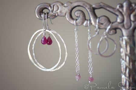 Ruby-earrings-august