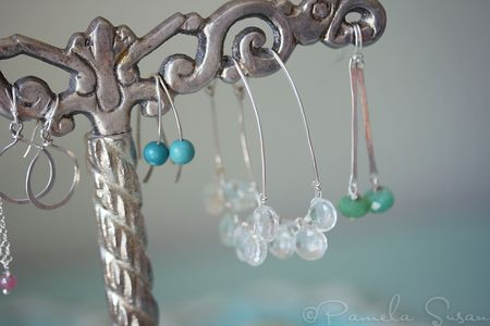 Earrings-2-august