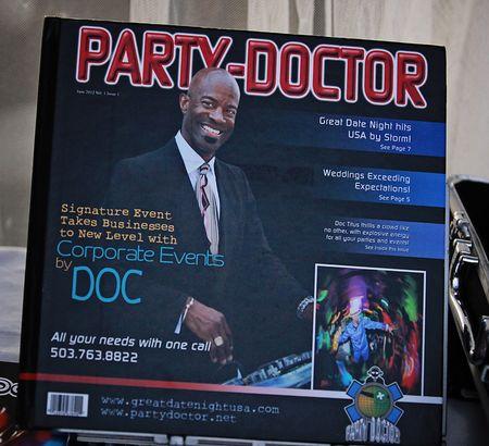 Doc-titus-3