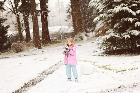 Miss-A-snow-1