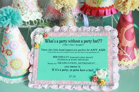 Party-hat-description