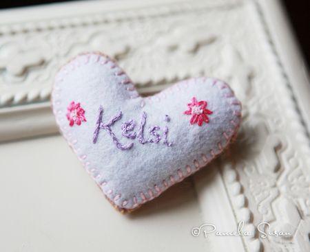 Kelsi's-Valentine-felt-cookie