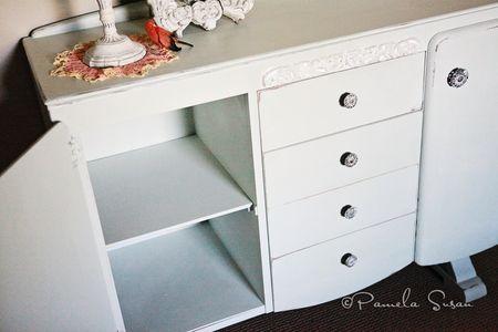 Dresser-repainted-rain-washed-martha-stewart