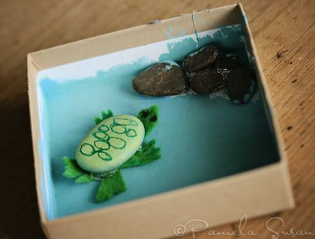 Turtle-in-box-craft-2
