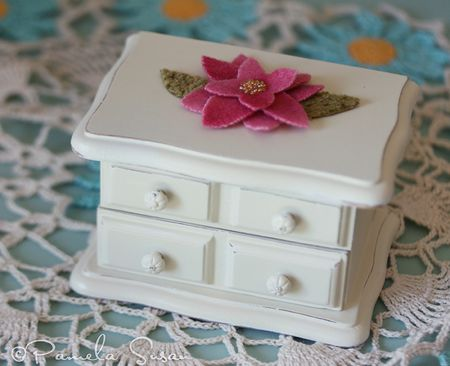 Jewelry-box-flower