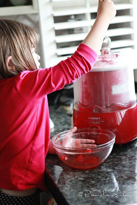 Strawberry-ice-cream-making-Miss-c