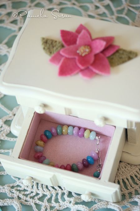 Jewelry-box-bracelet-4