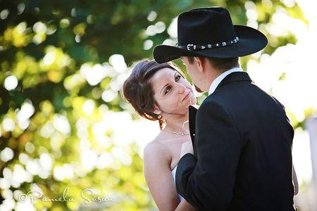 Wedding-dance-3