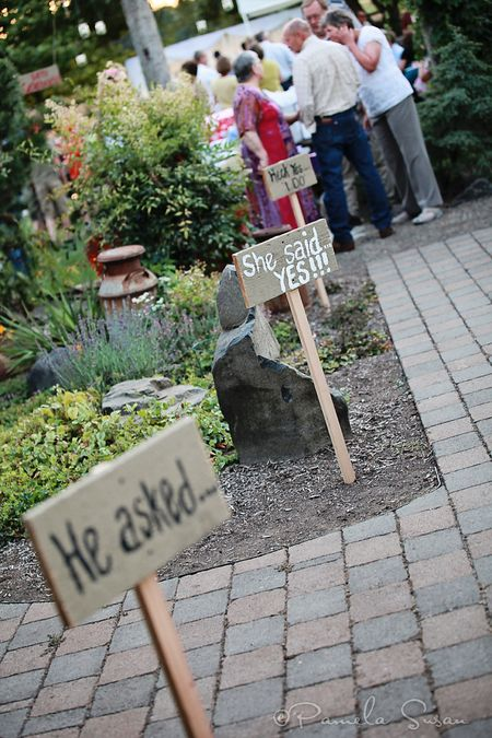Wedding-signs-6