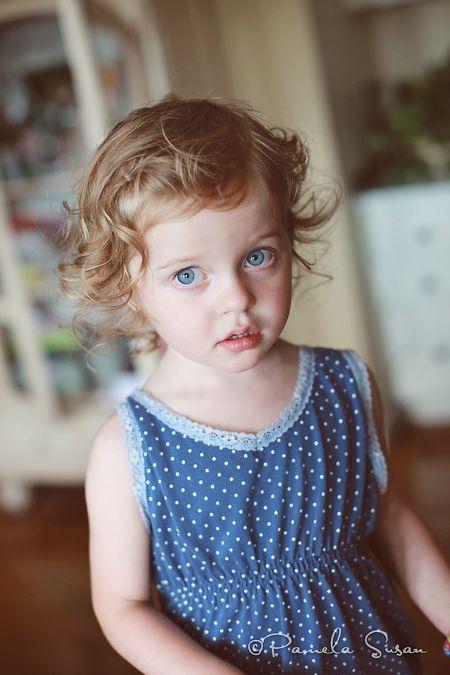 Blue-eyes-1