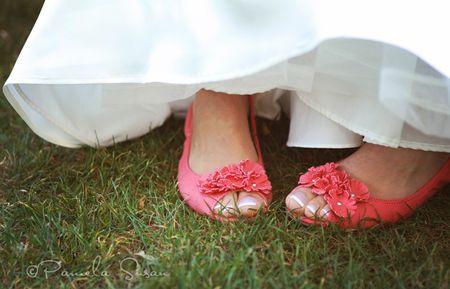 Heidi-shoes