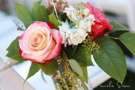 Heidi-ceremony-flowers