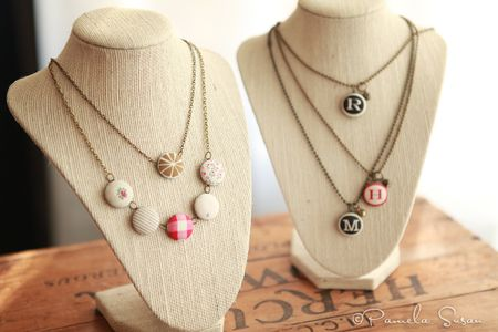 Mimi-necklaces-13