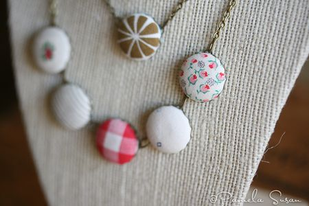 Mimi-fabric-necklace-9
