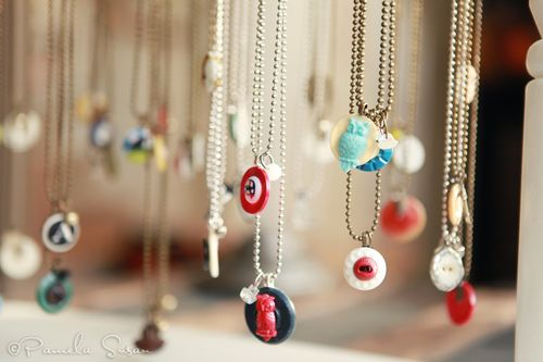Mimi-necklaces-10