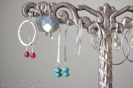 Earrings3-2012