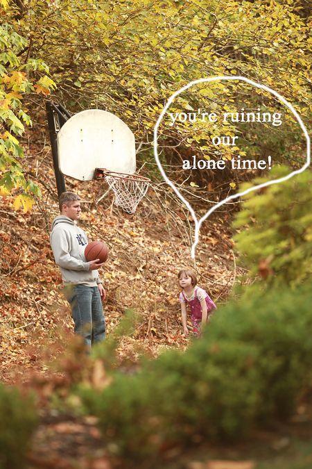 C-basketball-4