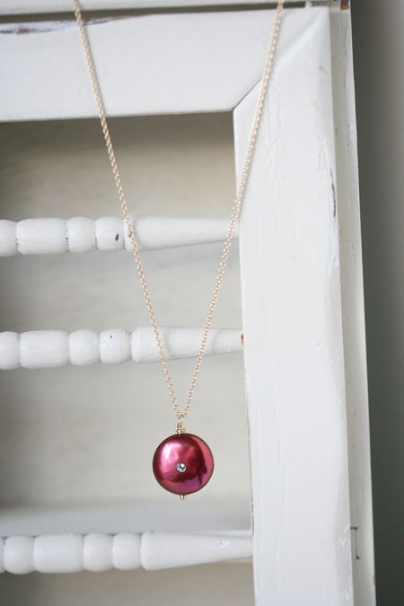 Red-coin-pearl-2