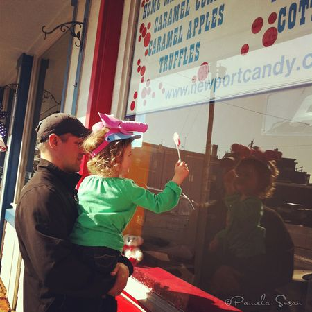 Candy-store-newport-oregon