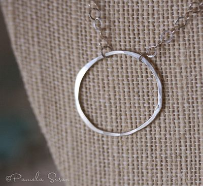 Circle-necklace-closeup-2
