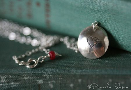 Heart-ruby-necklace-1