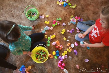 Easter-egg-hunt-2013-3