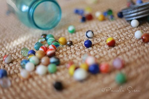 Marbles-2