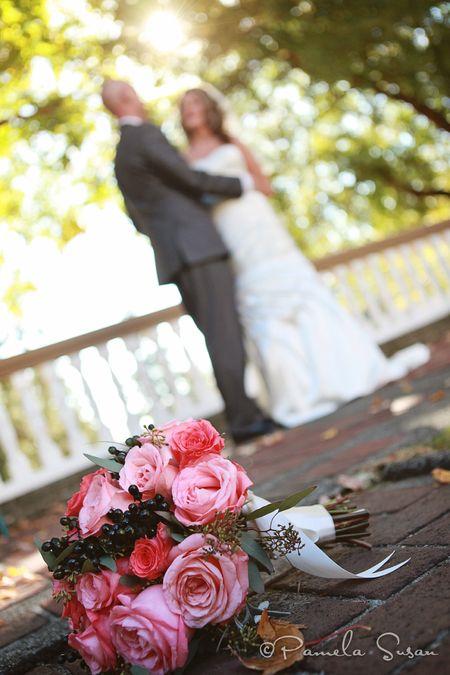 Heidi-wedding-2