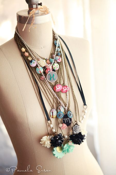 Mimi-necklaces-12