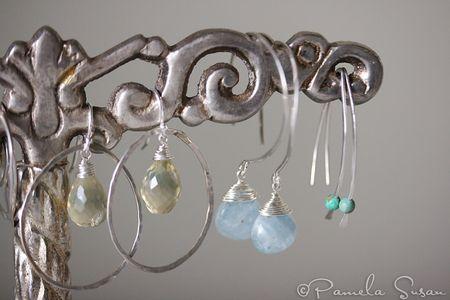 Earrings-2-2012