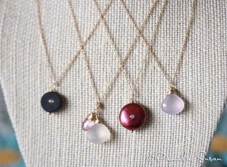 Gold-necklaces-December-2012