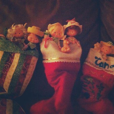 Christmas-Eve-strawberry-shortcake-dolls