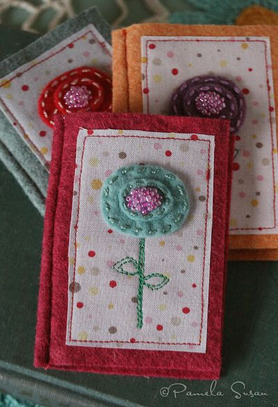 Posy-needle-book-3