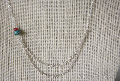 Double-strand-necklace-4