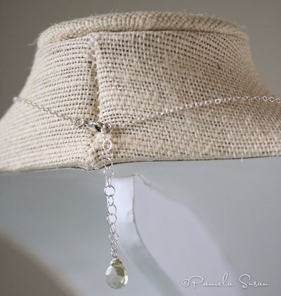 Double-strand-necklace-3