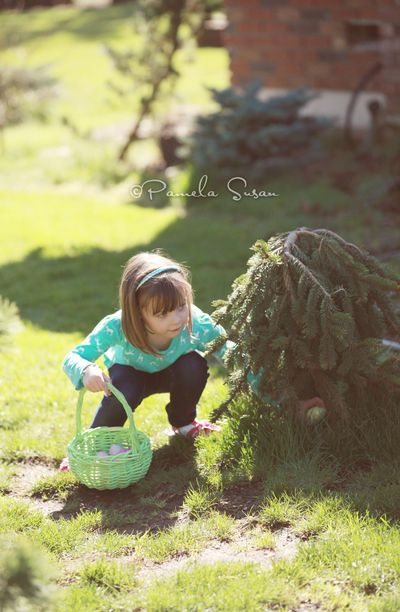 Easter-egg-hunt-2013-2