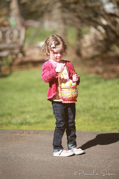 Easter-egg-hunt-2013-6