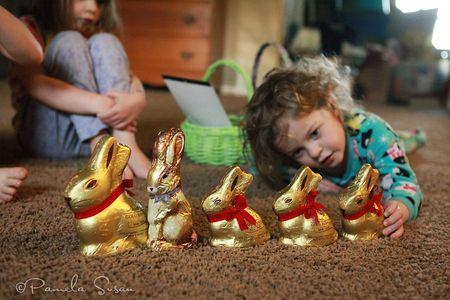 Easter-2013-4