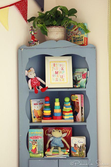 J-room-blue-corner-hutch-alphabet-print-katie-daisy-vintage