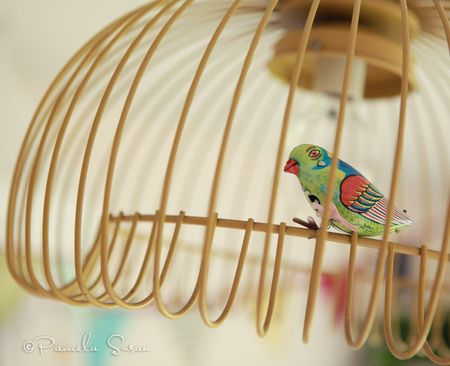 J-room-bird-cage-light-fixture-2