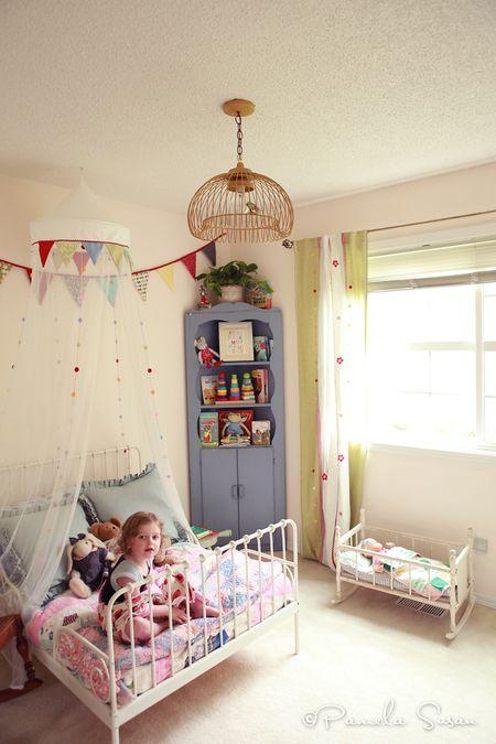 J-room-bird-cage-light-fixture-1