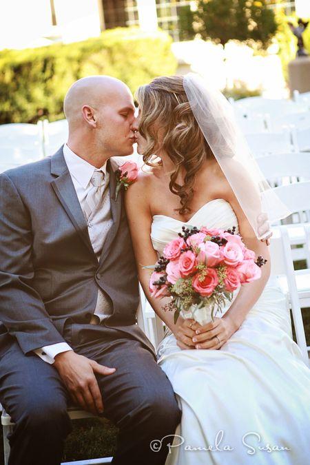 Heidi-wedding-6