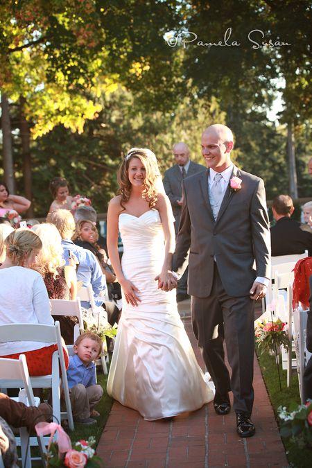 Heidi-ceremony-8