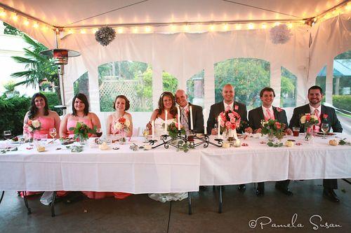 Heidi-reception-dinner