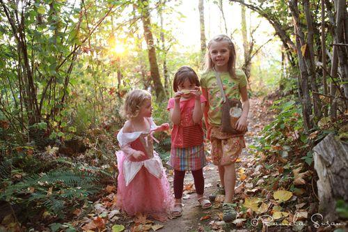 Fairy-house-forest-5