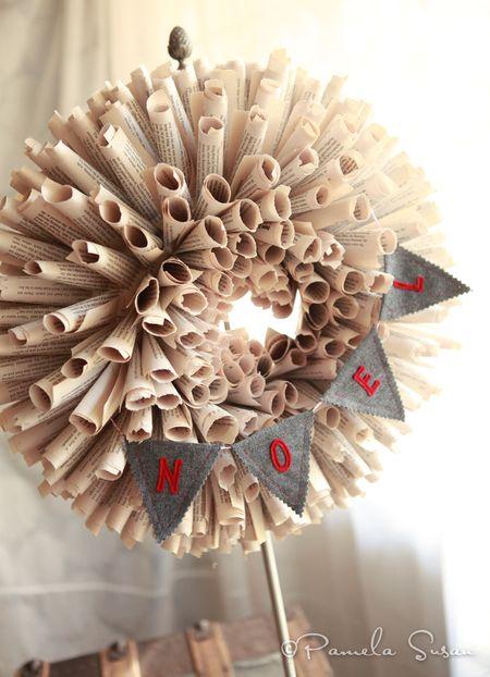 Mimi-paper-wreath-11