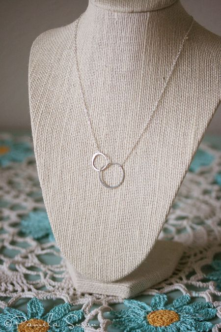 Circles-necklace-1