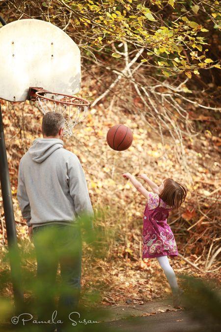 C-basketball-2