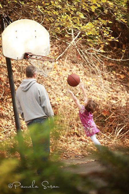 C-basketball-3