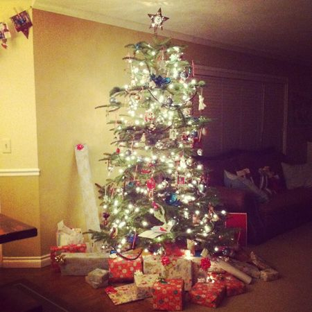 Christmas-Eve-tree-2012